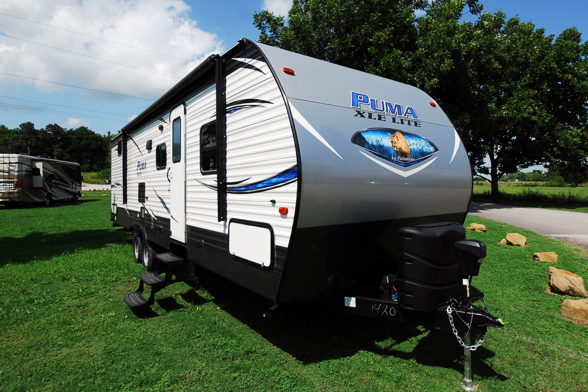 Rv Vacation Rentals Of Oklahoma Motorhome Travel